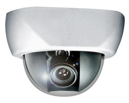 AVtech AVC482 Dome Camera