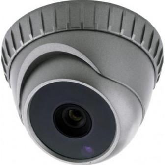 Avtech AVC432A IR Dome Camera