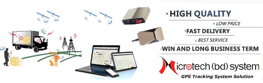 GPS Tracking Service, Tracking Device, Complete Online Tracking Solution in Bangladesh, GPS Tracking Company BD