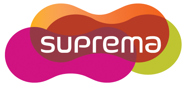 Suprema inc Present in Bangladesh