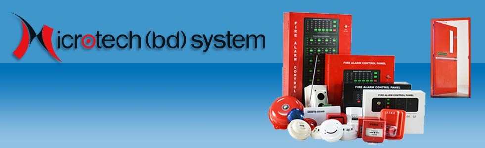 Time Attendance System in Bangladesh